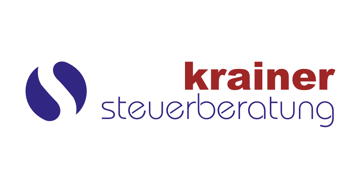 Steuerlicher überblick Zur Vermietung Alois Krainer